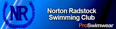 Norton Radstock Swimming Club