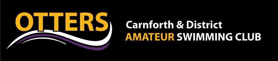 Carnforth Otters Amateur Swimming Club