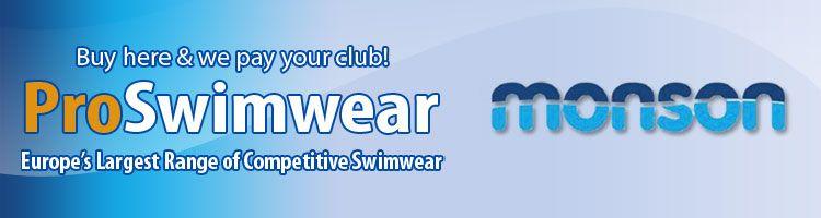 Royal Tunbridge Wells Monson Swimming Club