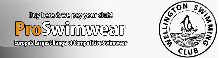Wellington Swimming Club