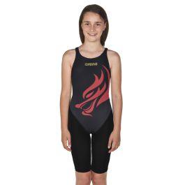 Arena Filles Powerskin ST 2.0 Kneesuit 2019 Ltd Edition