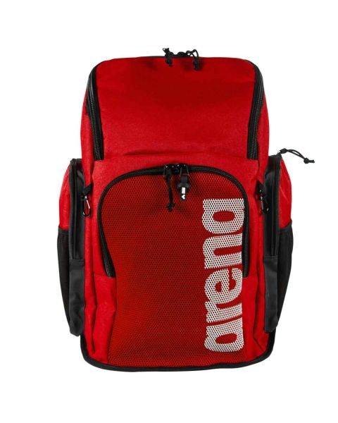 Arena Team Mochila 45L Mochila - Red