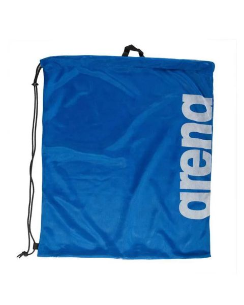 Arena Team Mesh Bag - Team Royal