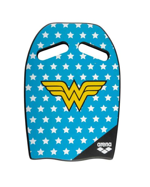 Arena Super Heroes Tabla De Natación - Wonder Woman