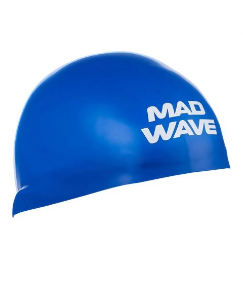 Mad Wave D-Cap - Blue