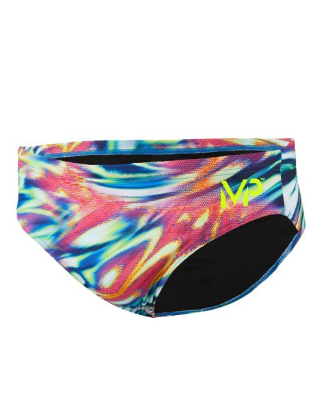 MP Michael Phelps Men's Wave Slip
