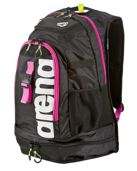 Arena Fast pack 2.1 Pink