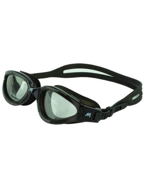 Mosconi Chroma Goggles Black