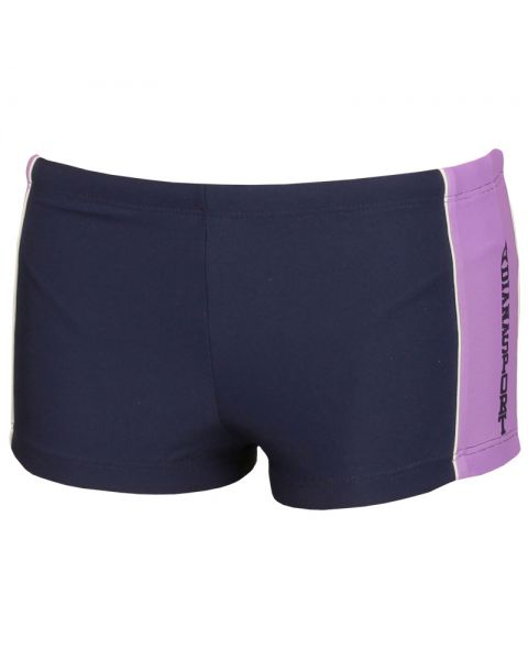 Diana ilan Swim Shorts