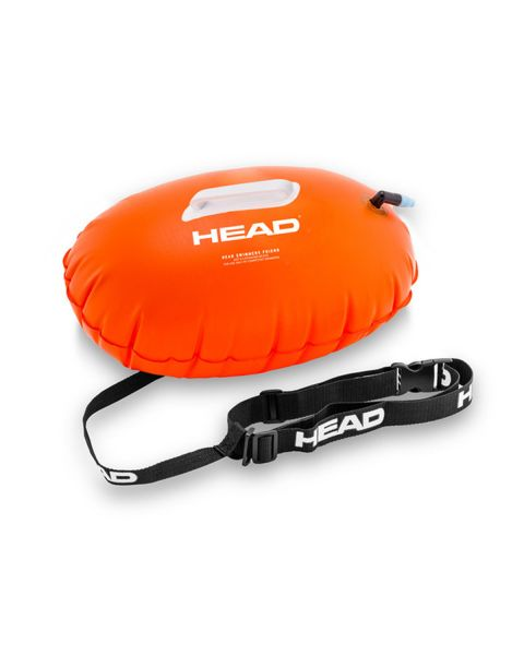 Head Boa Di Sicurezza Nuoto XLite