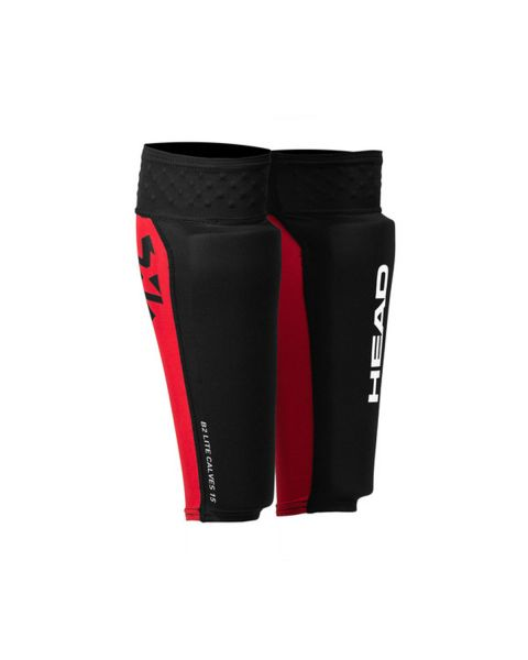 Head B2 Lite Calve Sleeves