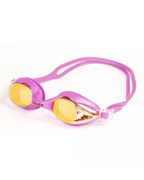 Yingfa Y770AF(M) Mirrored Goggles Purple