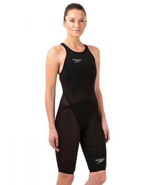 Speedo Fastskin LZR Racer Elite 2 Closedback Kneesuit