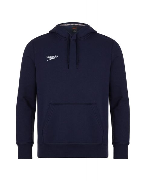 Speedo Team Kit Hoody - Navy