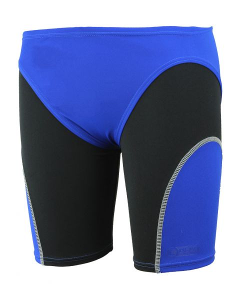 Beco Boys Jammer - Blue / Black