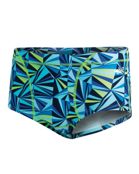 Dolfin Uglies Mens Prism Trunks