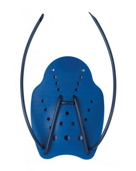 Beco Handpaddles Medium