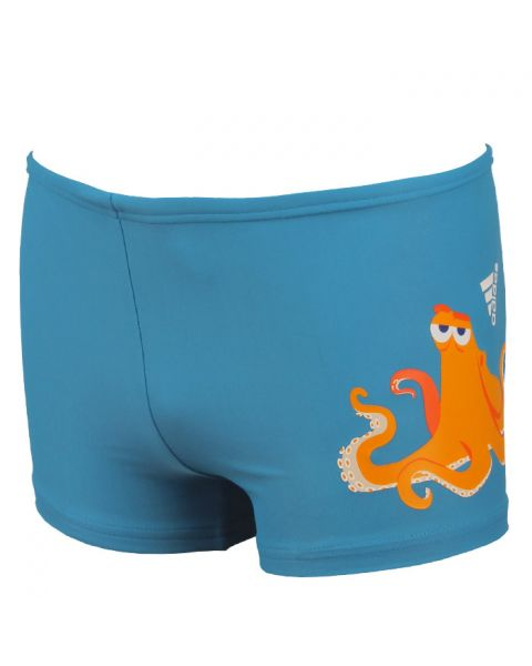 Finding Nemo Swim Shorts