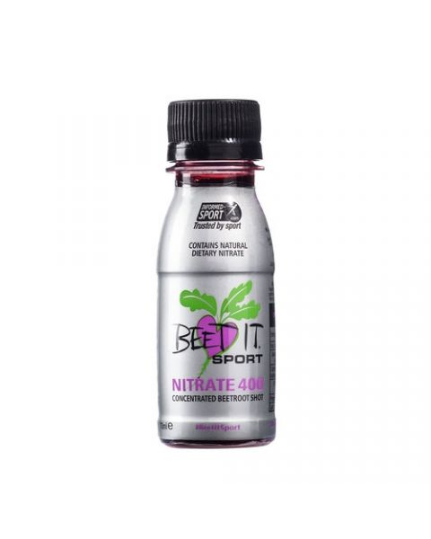 Beet-It Beetroot Shot (Single Serving)