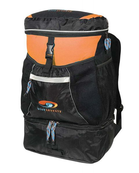 Blueseventy Transition Torba