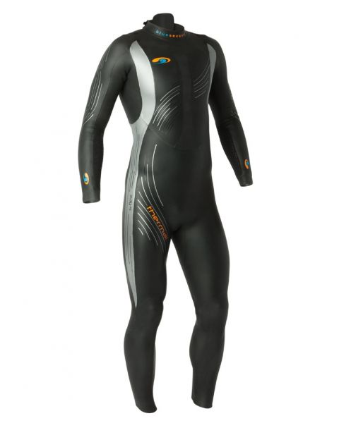 Blueseventy Men's Thermal Reaction Wetsuit