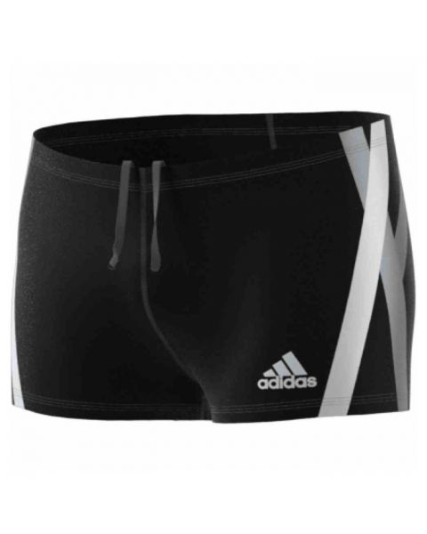 Adidas Graphic Boxer - Black