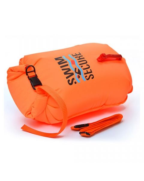 Swim Secure Dry Bag Medium