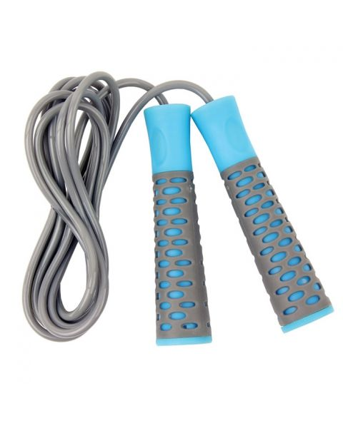 Fitness Mad ExaFit Speed Rope