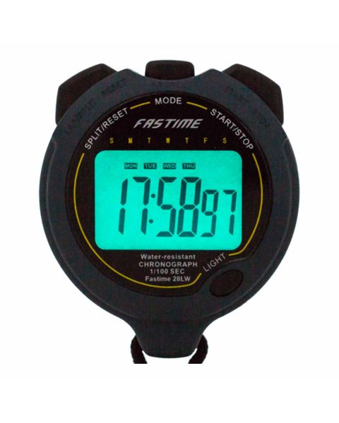Fastime 28LW Stopwatch