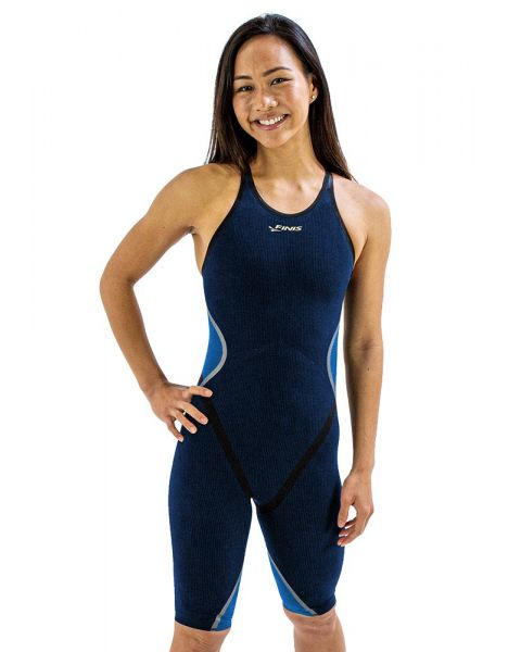 FINIS Rival 2.0 Womens Kneesuit