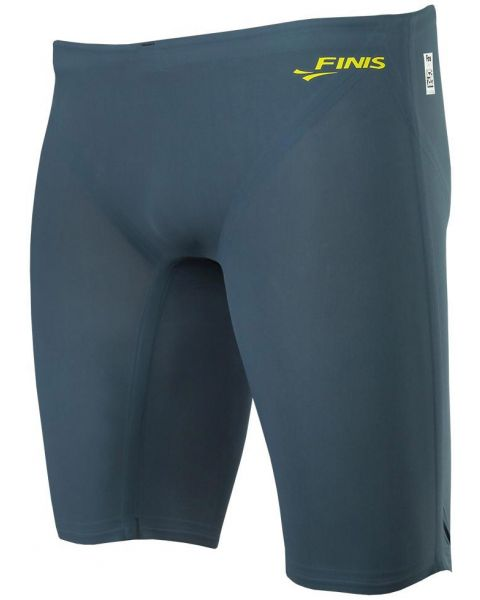 Finis Vapor Tech Suit Jammers Mint / Black