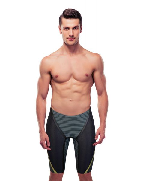 Phelps Menn Matrix Jammers - Sort
