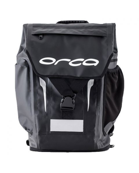 Orca Urban Waterproof 22L Backpack