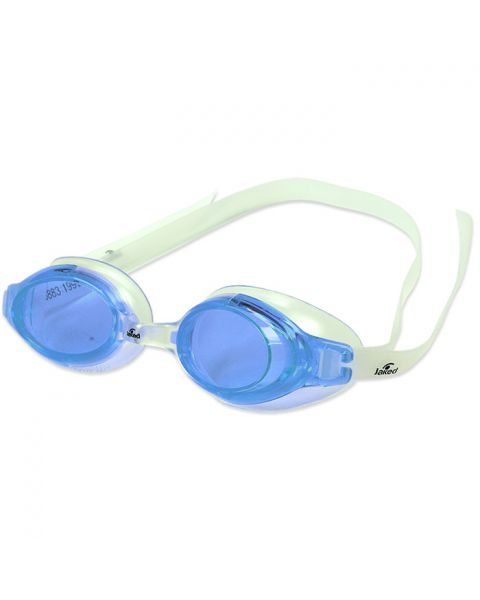 Jaked Fleet Goggle Blue