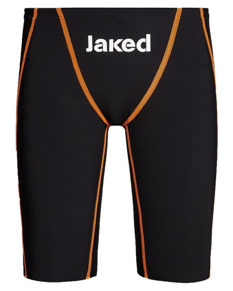 Jaked J Alpha Junior Jammer - Black