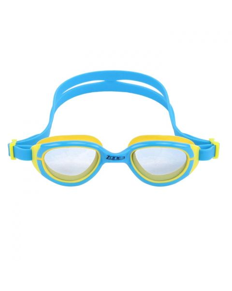 Zone3 Aquahero Junior Goggles
