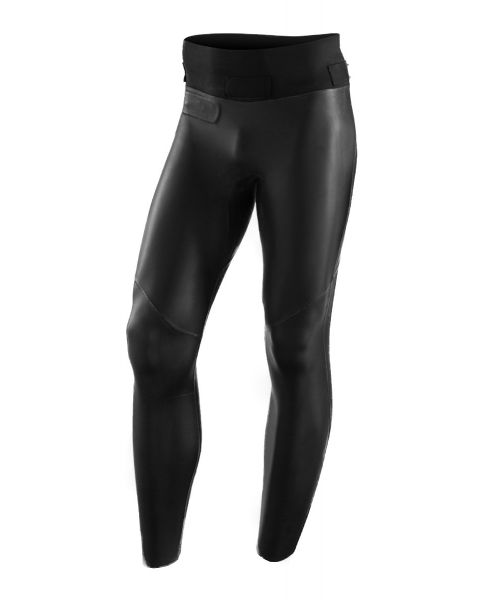 Orca Heren RS1 Open Water Broek