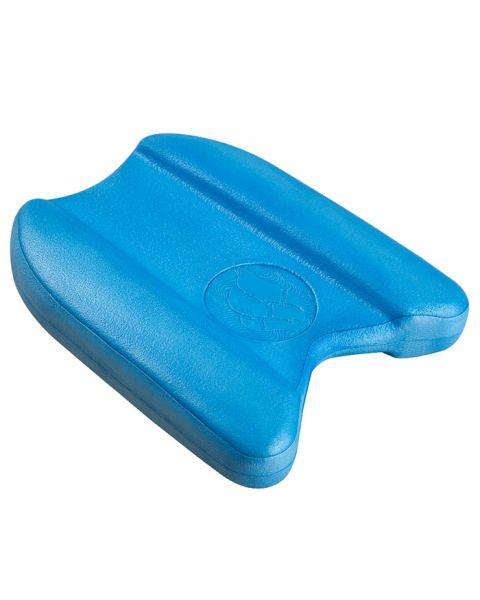 Mad Wave Flow Kickboard Blue