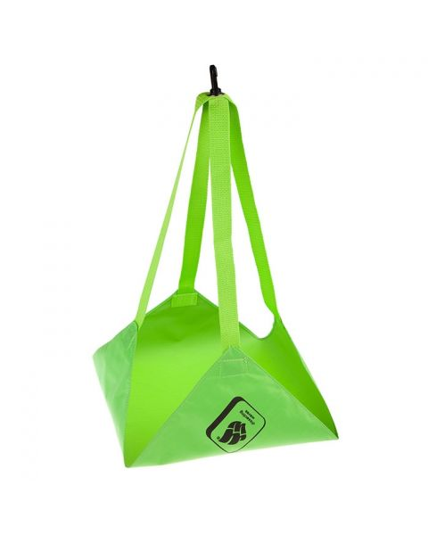 Mad Wave Drag Bag 40 x 40cm