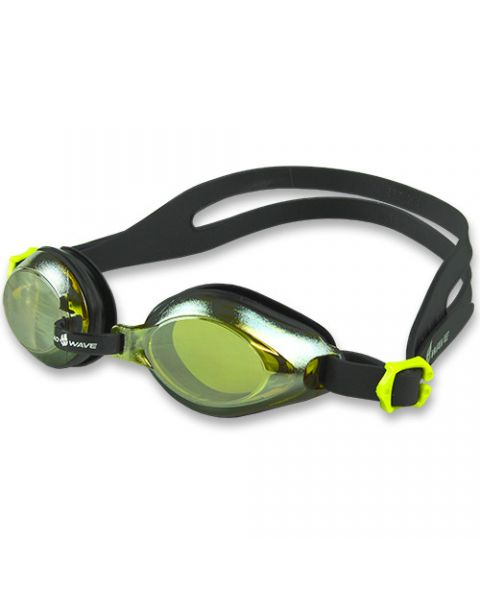Mad Wave Goggles