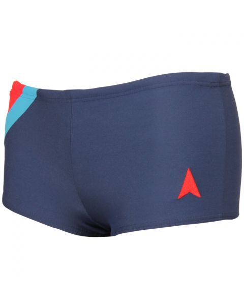 Diana Maeron Boys Swim Shorts - Navy