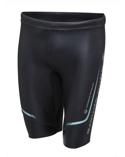 Aqua Sphere Aquaskin Training Short