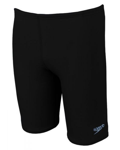 Speedo Boys Endurance+ Jammers AW13 Black