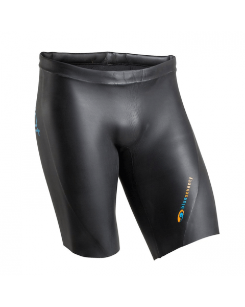 Blueseventy shorts de sprint