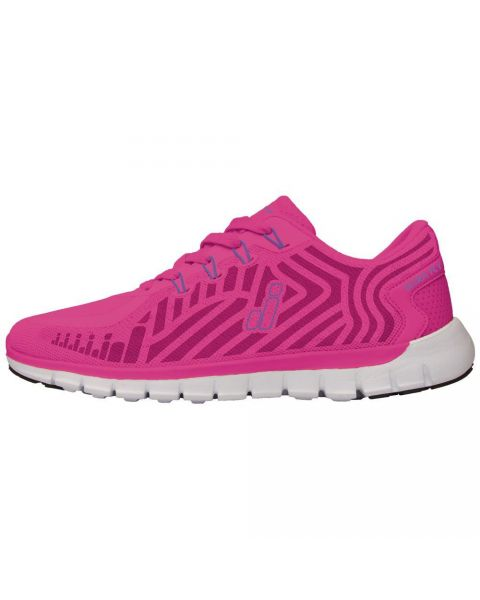 Joluvi Ultra Fly Running Shoes - Pink