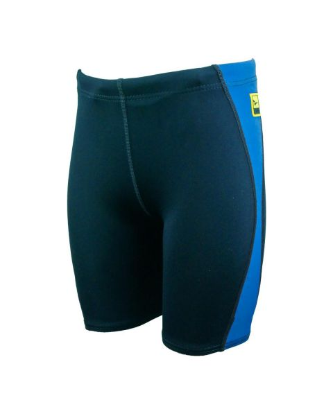 FINIS Boys Splice Jammer - Blue