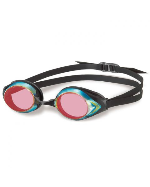 View Pirana V-220AMR - Black / Blue / Red