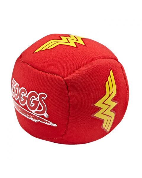 Zoggs Wonder Woman Single Splashball
