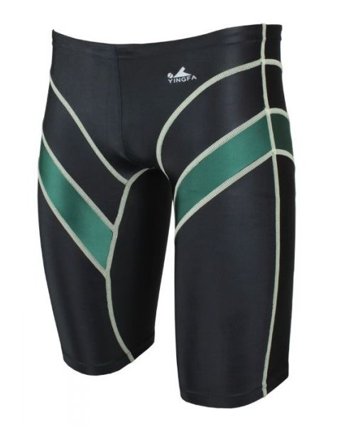 Yingfa 9402-3 Lightning Arrow Sharkskin Jammers