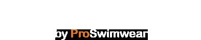 ProSwimwear Arena Swimwear Store